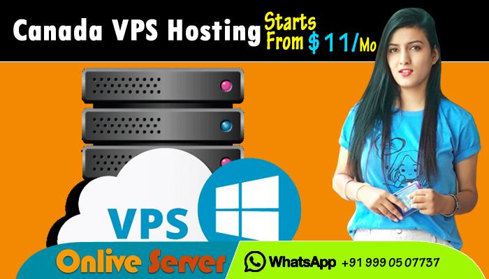Perform the best hosting website along Cheap VPS Hosting – Onlive Server