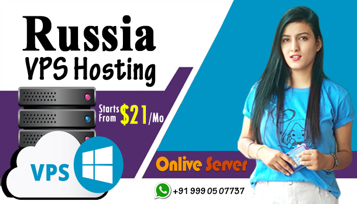 Find Out Reputable Online VPS Service To Get Full Support And Services