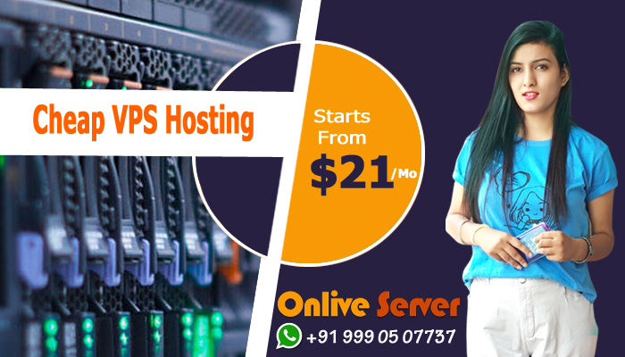 When is the Perfect Time to Move to Cheap VPS Hosting? Opt Onlive Server