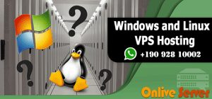 Buy Fully Managed Windows and Linux VPS Hosting, DNS, and Proxy Server IP