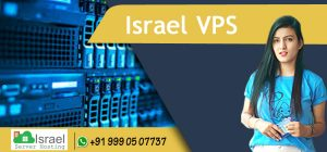 A Brief Comparison of Israel VPS Server Hosting with the Other Hosting Options