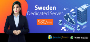 sweden-dedicated-server