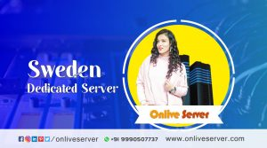 Sweden-Dedicated-Server