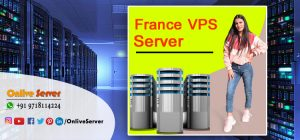 Find Out More About: What Is France VPS Server Hosting and When to Choose It?