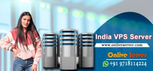 Factors you should know about India VPS Server Hosting