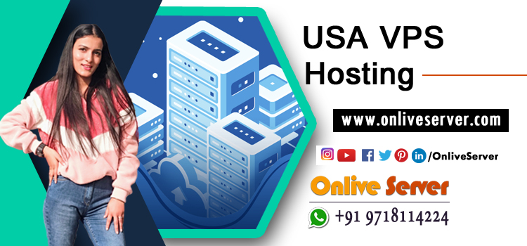 Significant benefits of resorting to USA VPS Hosting