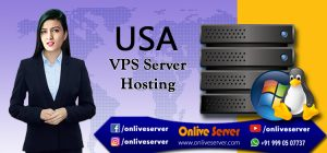 WHY USA VPS SERVER HOSTING IS IMPORTANT FOR YOUR WEBSITE